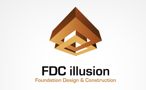 fdc-illusion-ft