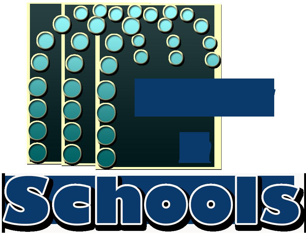 Water In Schools